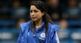 Eva Carneiro Family Photos, Husband, Father, Mom, Age, Height, Salary