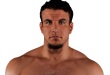 Frank Mir Family Photos, Wife, Son, Daughter, Father, Age, Height, Salary