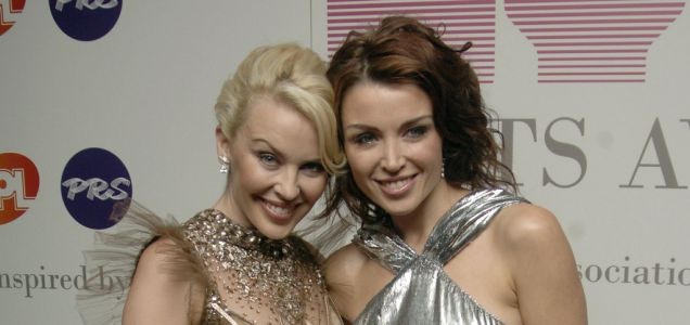 Kylie Minogue Family Photos, Husband, Height, Sister, Net Worth