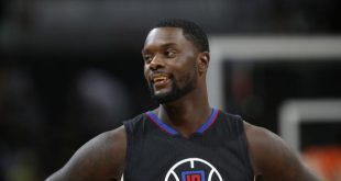 Lance Stephenson Family Photos, Parents, Wife, Daughter, Age, Net Worth