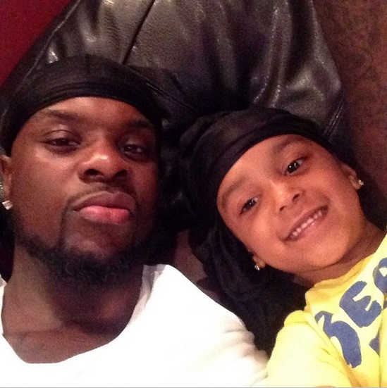 Lance Stephenson Family Photos, Parents, Wife, Daughter, Net Worth