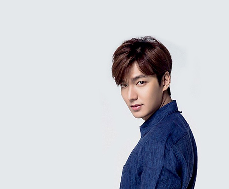 Lee Min Ho Family Photos, Wife In Real Life, Mother, Sister, Age, Height