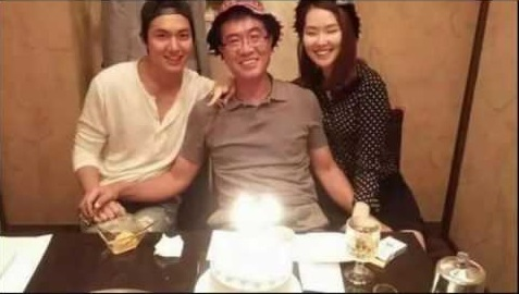Lee Min Ho Family Photos, Wife In Real Life, Mother, Sister, Height