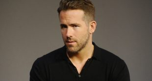 Ryan Reynolds Family Photos, Wife, Baby, Father, Age, Height, Net Worth