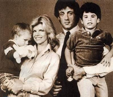 Sasha Czack Family Photos, Husband, Son, Father, Age, Net Worth
