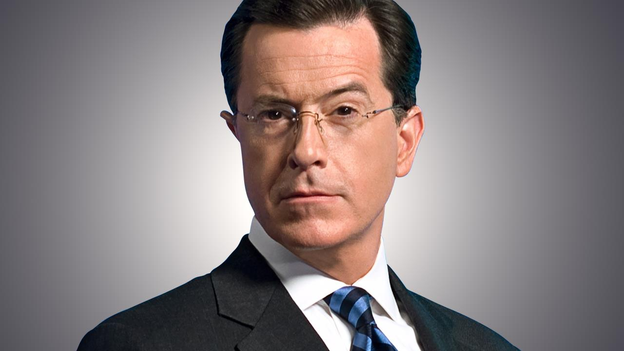 Stephen Colbert Family Pictures, Wife, Father, Son, Daughter, Age, Height