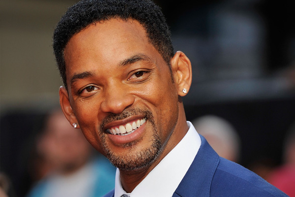 Will Smith Family Photos, Wife, Son, Daughter, Father, Age, Height, Net Worth