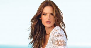 Alessandra Ambrosio Family Pictures, Husband, Daughter, Son