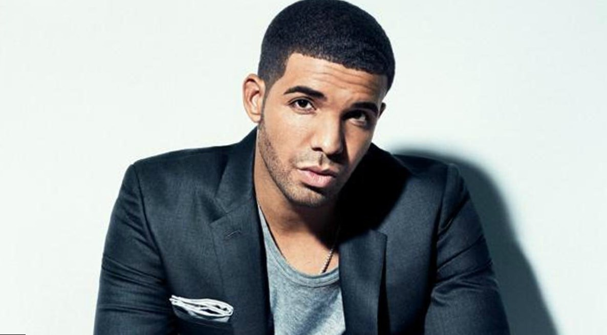 Aubrey Drake Graham Family Tree, Wife, Father, Mother, Age, Height, Net Worth