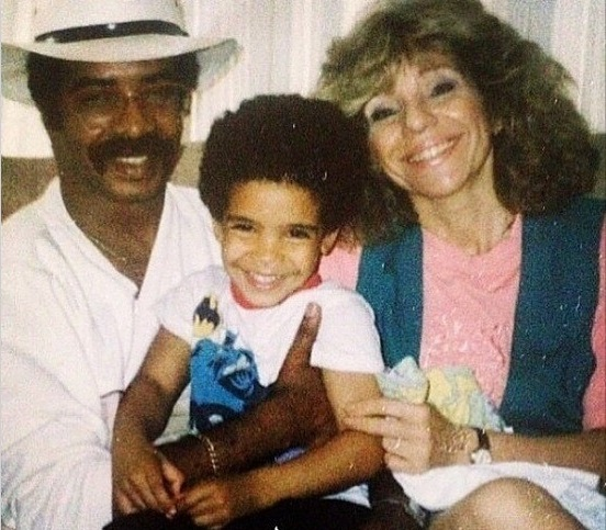 Aubrey Drake Graham Family Tree, Wife, Father, Mother, Age, Net Worth