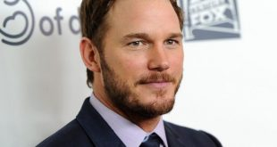 Chris Pratt Family Photos, Wife, Son, Father, Sister, Age, Height, Net Worth