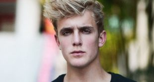 Jake Paul Family Tree, Father, Mother, Age, Siblings, Girlfriend, Net Worth