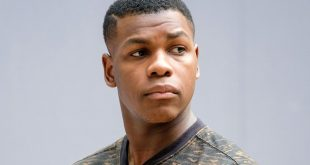 John Boyega Family Photos, Father, Mother, Sister, Wife, Age, Height, Net Worth