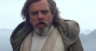 Mark Hamill Family Photos, Wife, Son, Daughter, Father, Age, Height, Net Worth