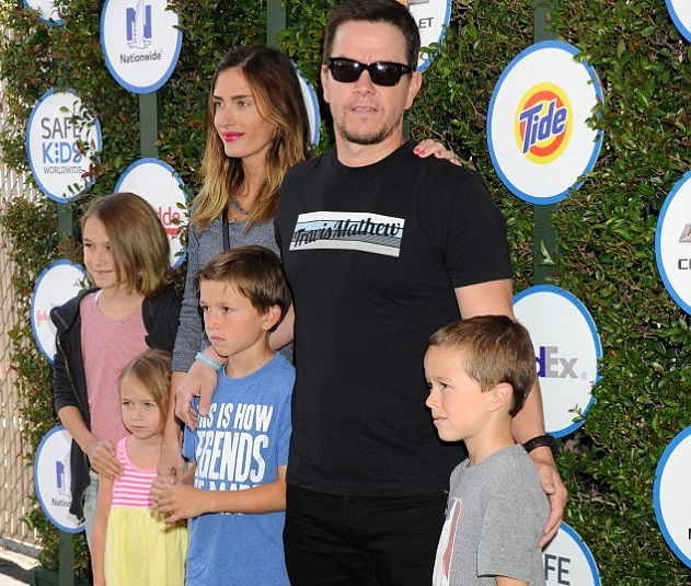 Rhea Durham Family, Husband, Age, Net WorthRhea Durham Family, Husband, Age, Net Worth