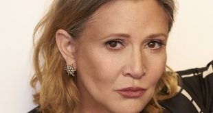 Carrie Fisher Family Tree, Husband, Daughter, Father, Mom, Age, Net Worth