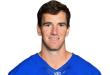 Eli Manning Family Photos, Wife, Daughter, Father, Age, Height, Net Worth