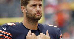 Jay Cutler Family Photos, Wife, Son, Daughter, Father, Age, Height, Net Worth