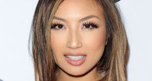 Jeannie Mai Family Pics, Husband, Age, Parents, Net Worth