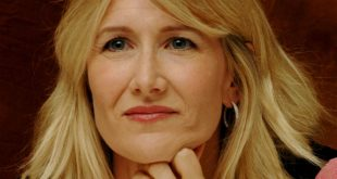 Laura Dern Family Photos, Husband, Daughter, Father, Age, Height, Net Worth
