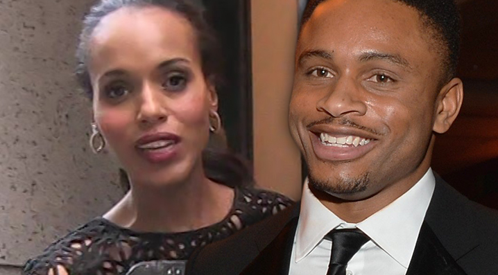 Nnamdi Asomugha Family Pics, Wife, Son, Daughter, Father, Age, Net Worth