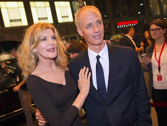 Rene Russo Family Photos, Husband, Age, Height