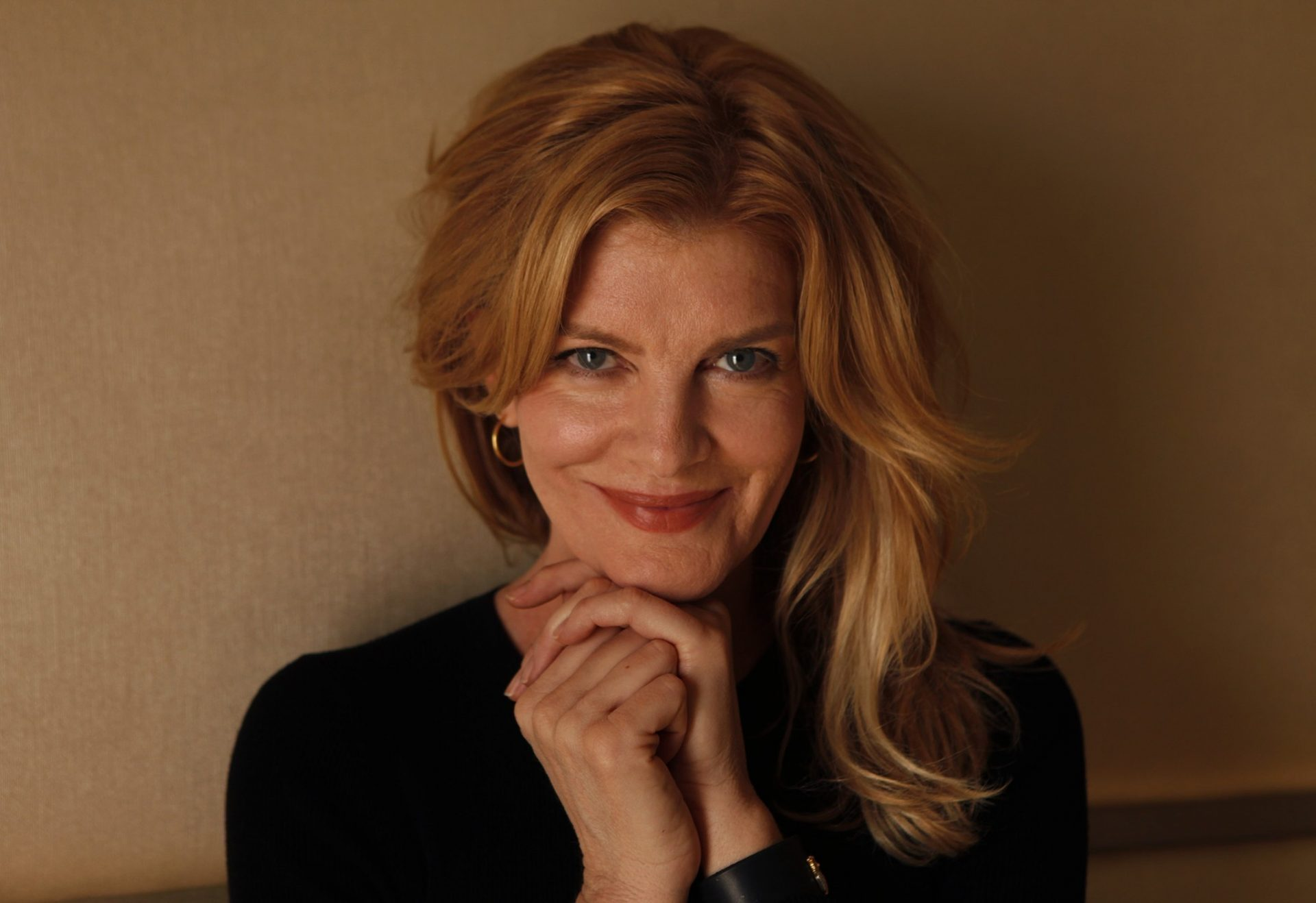 Rene Russo Family Photos, Husband, Daughter, Age, Height