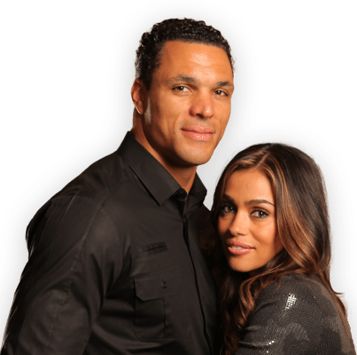 Tony Gonzalez Family Pics, Wife, Son, Daughter, Height, Net Worth