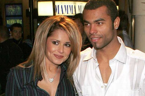 Ashley Cole Family Photos, Wife, Son, Net Worth, Height