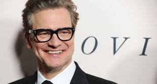 Colin Firth Family Photos, Wife, Children, Age, Height, Sons