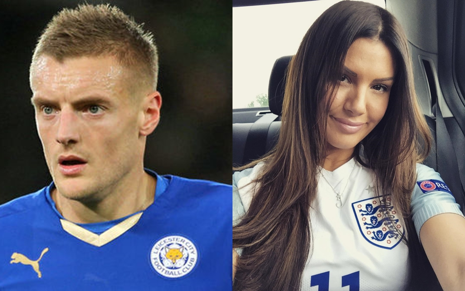 English Football Players Wives And Girlfriends Pictures, 1