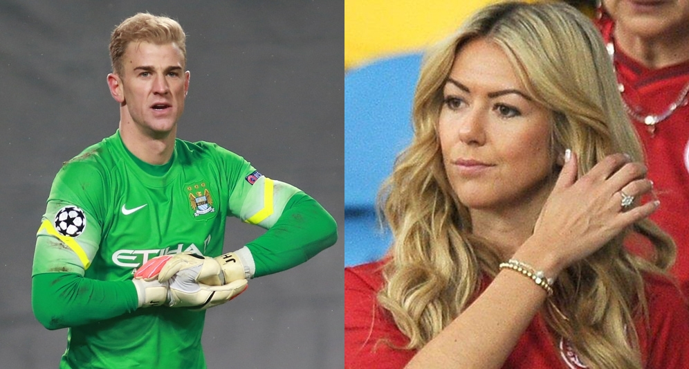 English Football Players Wives And Girlfriends Pictures, 3