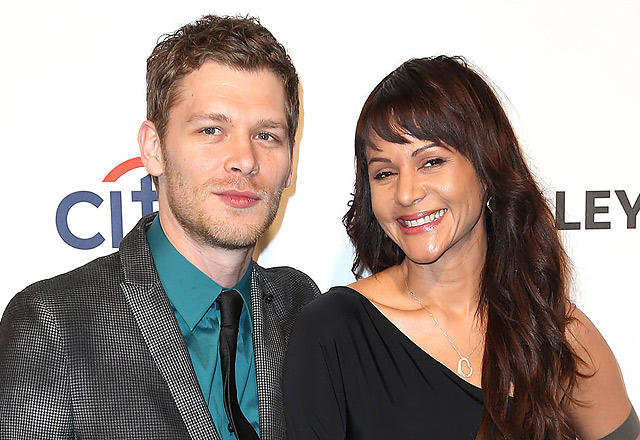 Persia White Husband, Daughter, Age, Ethnicity
