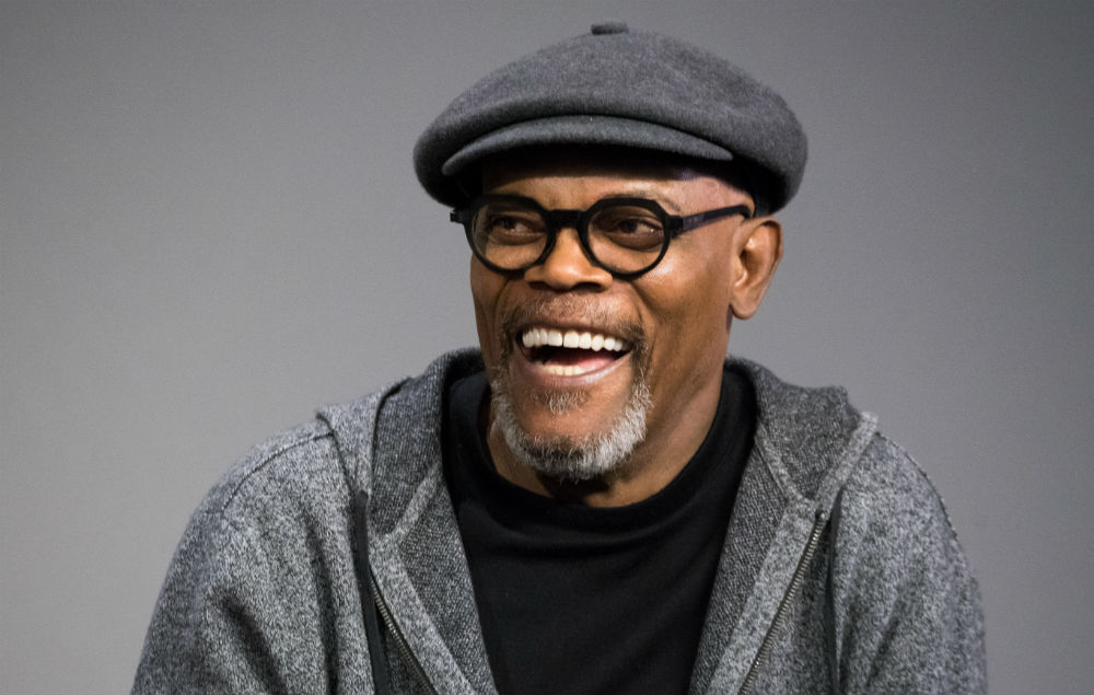 Samuel L Jackson Family Photos, Wife, Age, Daughter, Top Movies
