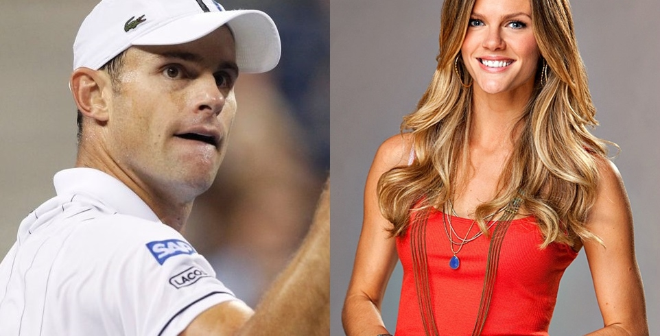 Top Tennis Player Wives And Husbands Photos-tile