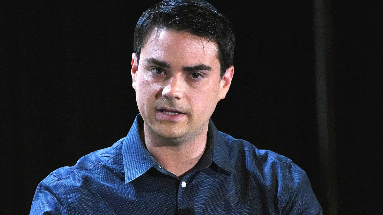 Ben Shapiro Family Photo, Wife, Age, Height, Parents, Net Worth