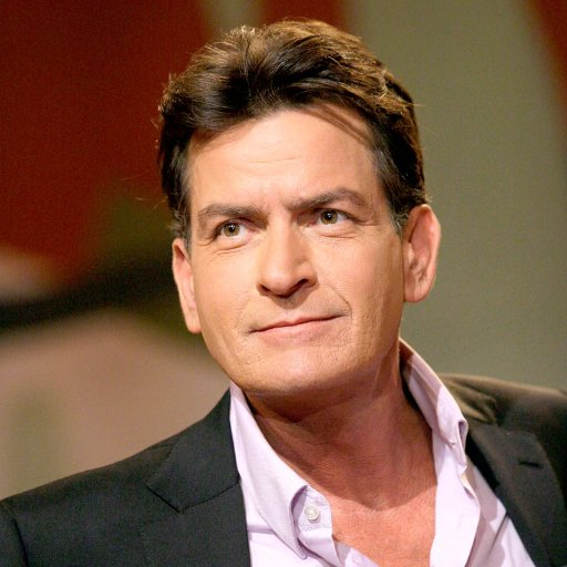 Charlie Sheen Wife, Kids, Age, Height, Net Worth