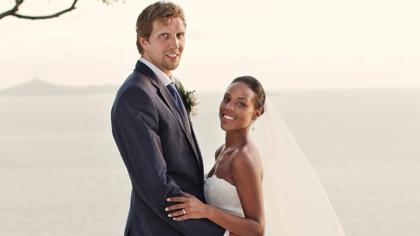 Dirk Nowitzki Wife, Kids, Age, Career Stats