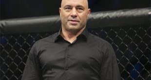 Joe Rogan Family Pictures, Wife, Daughter, Age, Height