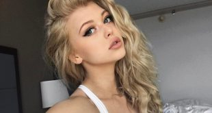 Loren Gray Family, Age And Height, Siblings, Boyfriend