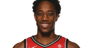 Demar Derozan Family, Wife, Father, Mother, Daughter, Age, Net Worth