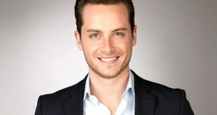 Jesse Lee Soffer Wife, Family, Height, Age, Weight, Eye Color
