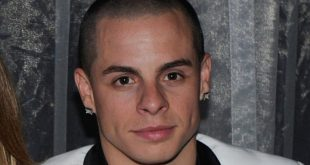 Casper Smart Net Worth, Age, Height, Siblings, Wife