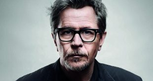 Gary Oldman Family Photos Wife, Son, Father, Age, Height, Net Worth