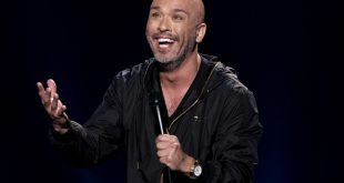 Jo Koy Net Worth, Siblings, Age, Height, Ethnicity