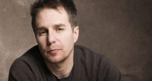 Sam Rockwell Family Photos, Wife, Age, Height, Awards