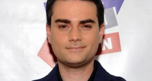 Ben Shapiro Family, Wife, Parents, Age, Height, Net Worth