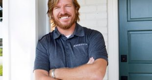 Chip Gaines Bio, Wife Ethnicity, Nationality, Real Name, Age, Height