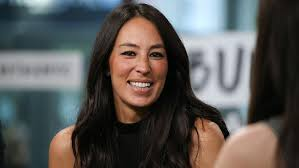 Joanna Gaines Husband Ethnicity Nationality, Net Worth, Height