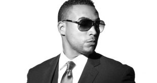 Don Omar Net Worth, Family Pictures, Wife, Son, Daughter, Age, Height